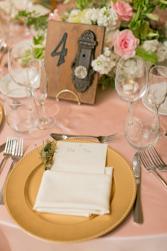 boca-raton-romantic-wedding-decor-ideas0025