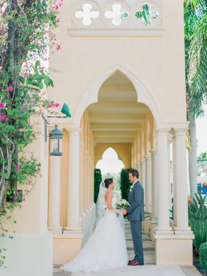 boca-raton-romantic-wedding-decor-ideas0030