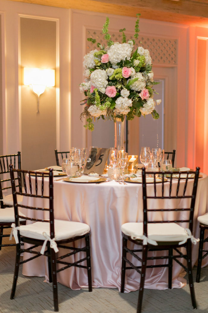 boca-raton-romantic-wedding-decor-ideas0031