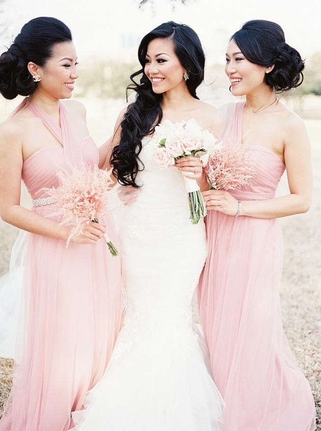 four-seasons-las-colinas-blush-glam-korean-wedding-1