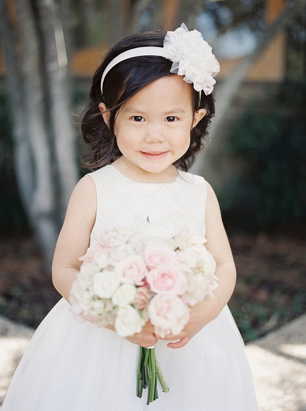 four-seasons-las-colinas-blush-glam-korean-wedding-10