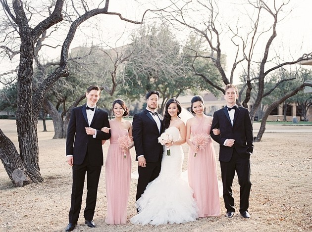 four-seasons-las-colinas-blush-glam-korean-wedding-12
