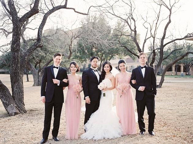 four-seasons-las-colinas-blush-glam-korean-wedding-12