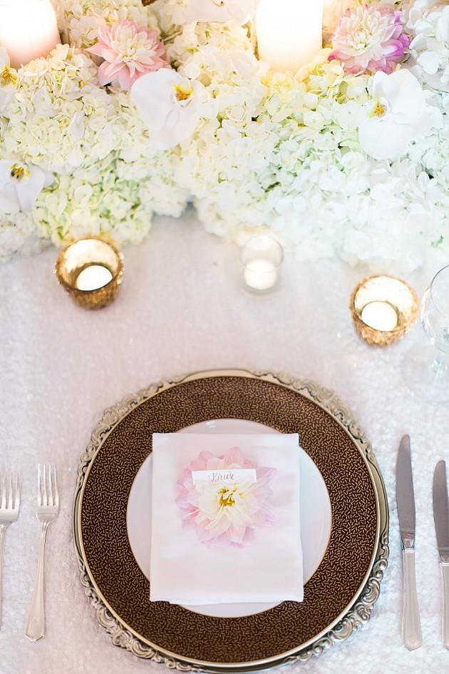four-seasons-las-colinas-blush-glam-korean-wedding-13
