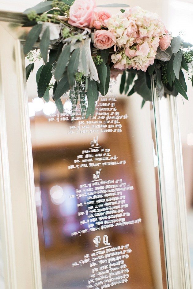 four-seasons-las-colinas-blush-glam-korean-wedding-14