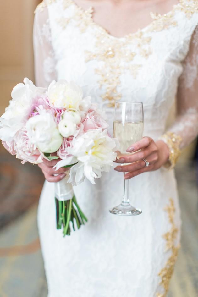 four-seasons-las-colinas-blush-glam-korean-wedding-15