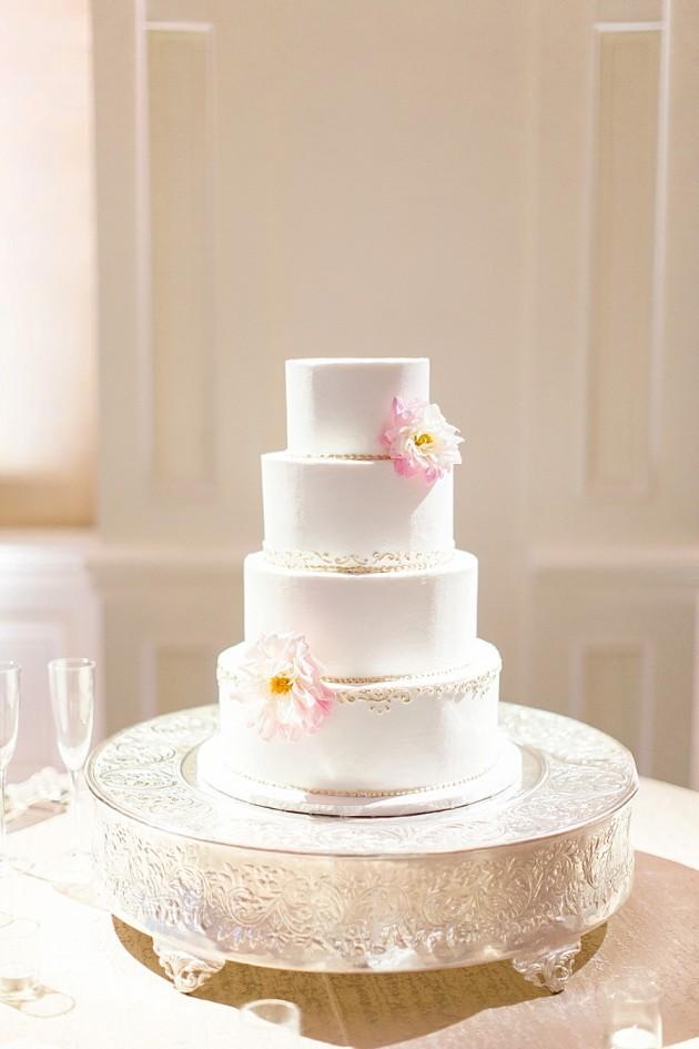 four-seasons-las-colinas-blush-glam-korean-wedding-19