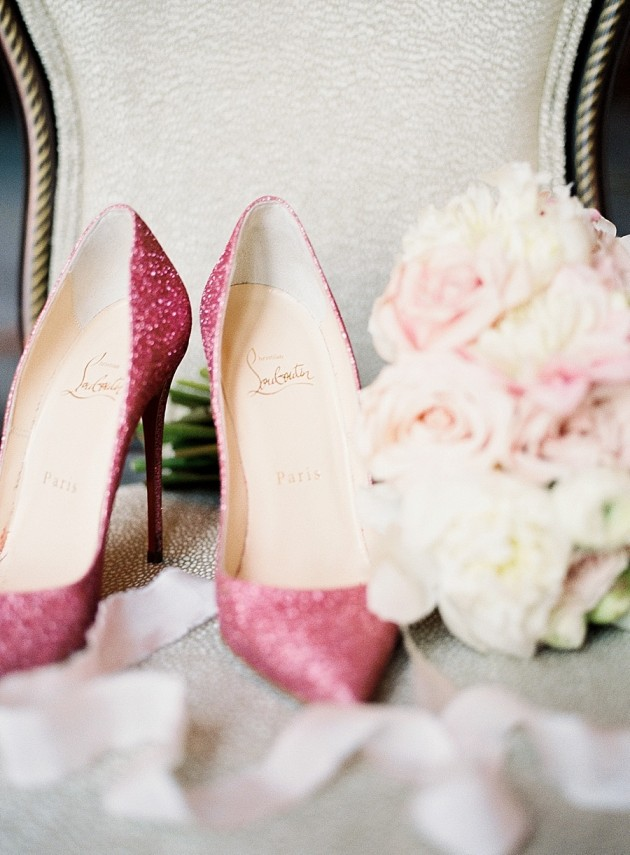 four-seasons-las-colinas-blush-glam-korean-wedding-2
