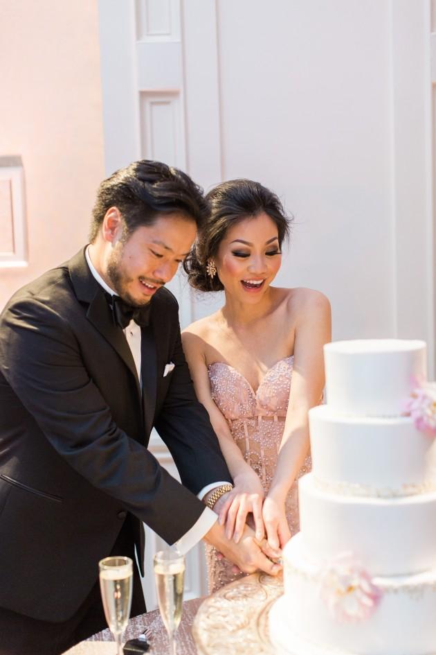 four-seasons-las-colinas-blush-glam-korean-wedding-20