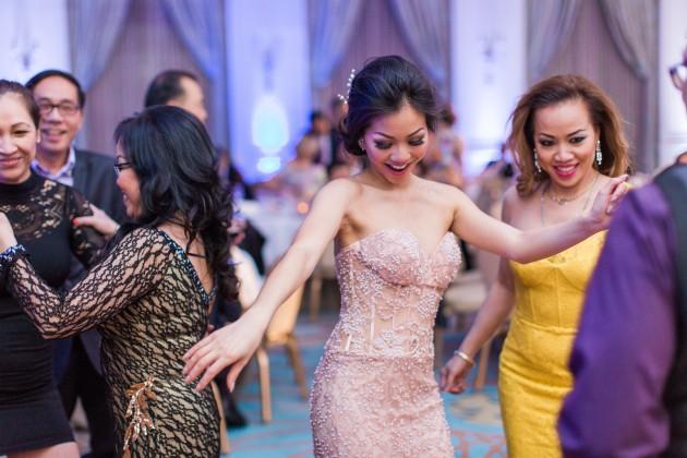 four-seasons-las-colinas-blush-glam-korean-wedding-21