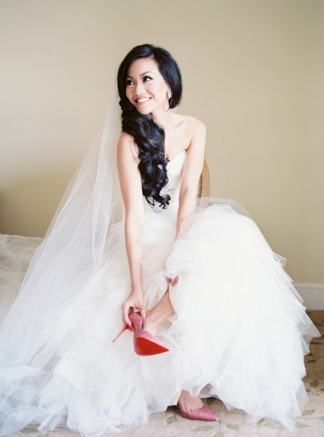 four-seasons-las-colinas-blush-glam-korean-wedding-3