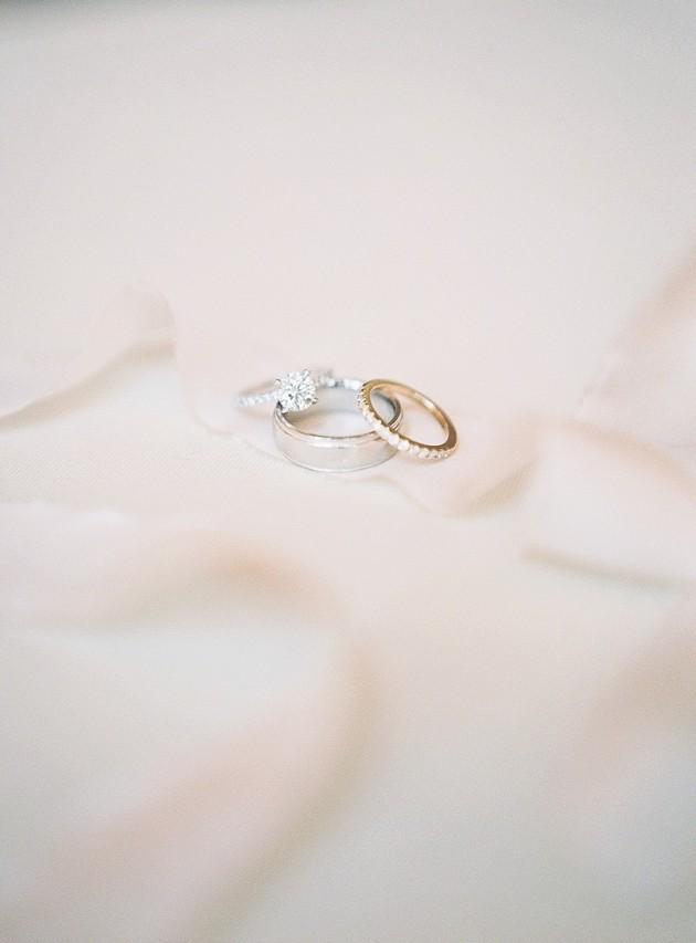 four-seasons-las-colinas-blush-glam-korean-wedding-4