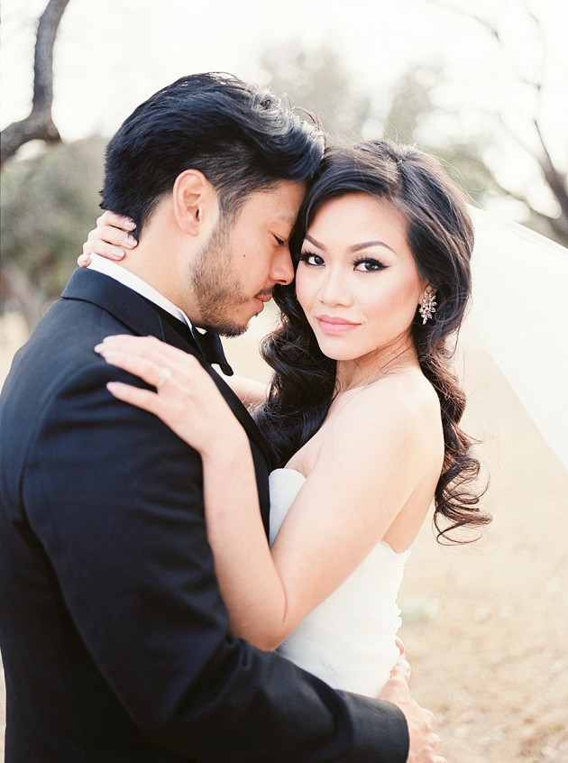 four-seasons-las-colinas-blush-glam-korean-wedding-5