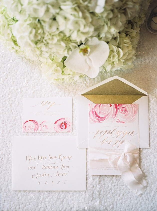 four-seasons-las-colinas-blush-glam-korean-wedding-6