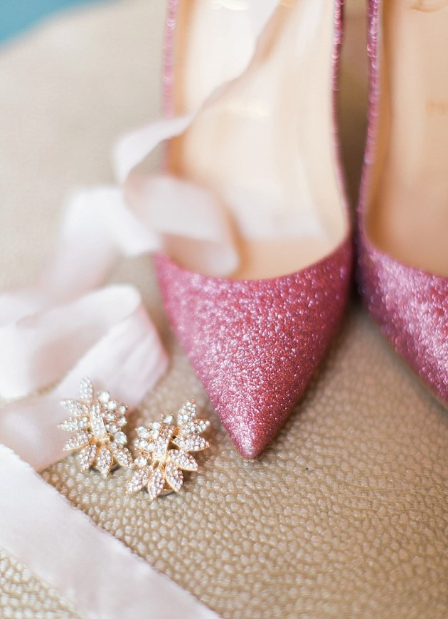 four-seasons-las-colinas-blush-glam-korean-wedding-7