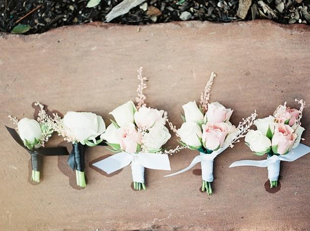 four-seasons-las-colinas-blush-glam-korean-wedding-8