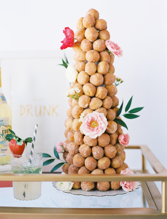 grit-gold-studio-kate-spade-j-crew-inspired-engagement-ideas-glam-bar-cart-10