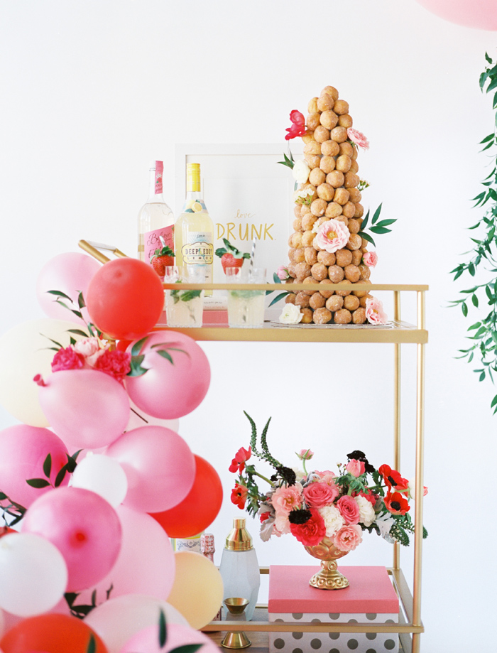 grit-gold-studio-kate-spade-j-crew-inspired-engagement-ideas-glam-bar-cart-15