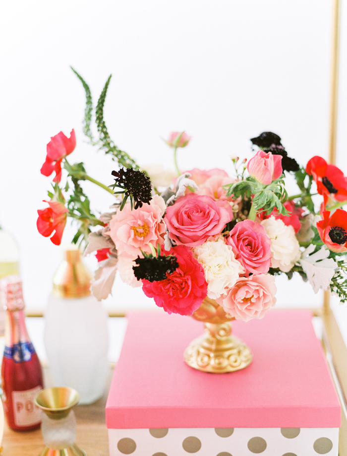 grit-gold-studio-kate-spade-j-crew-inspired-engagement-ideas-glam-bar-cart-3