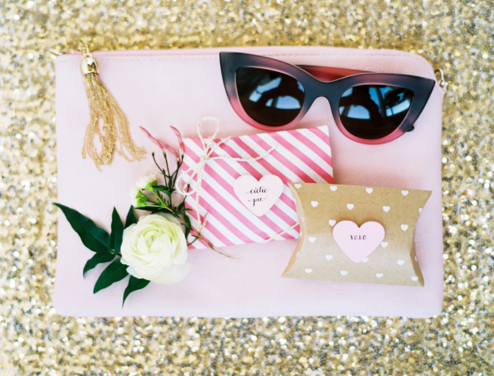 grit-gold-studio-kate-spade-j-crew-inspired-engagement-ideas-glam-bar-cart-4