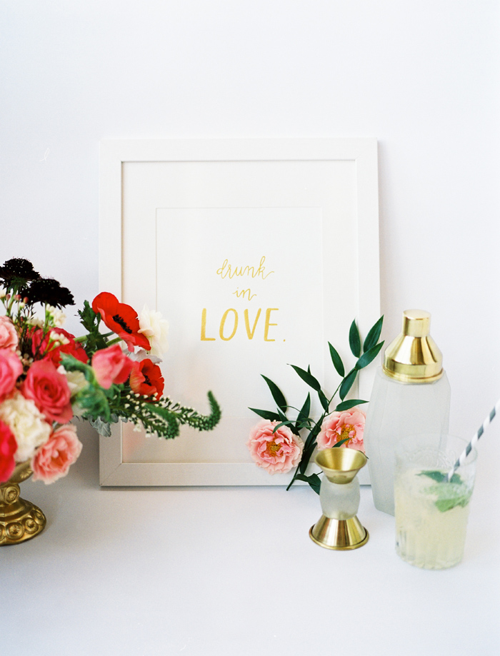 grit-gold-studio-kate-spade-j-crew-inspired-engagement-ideas-glam-bar-cart-7