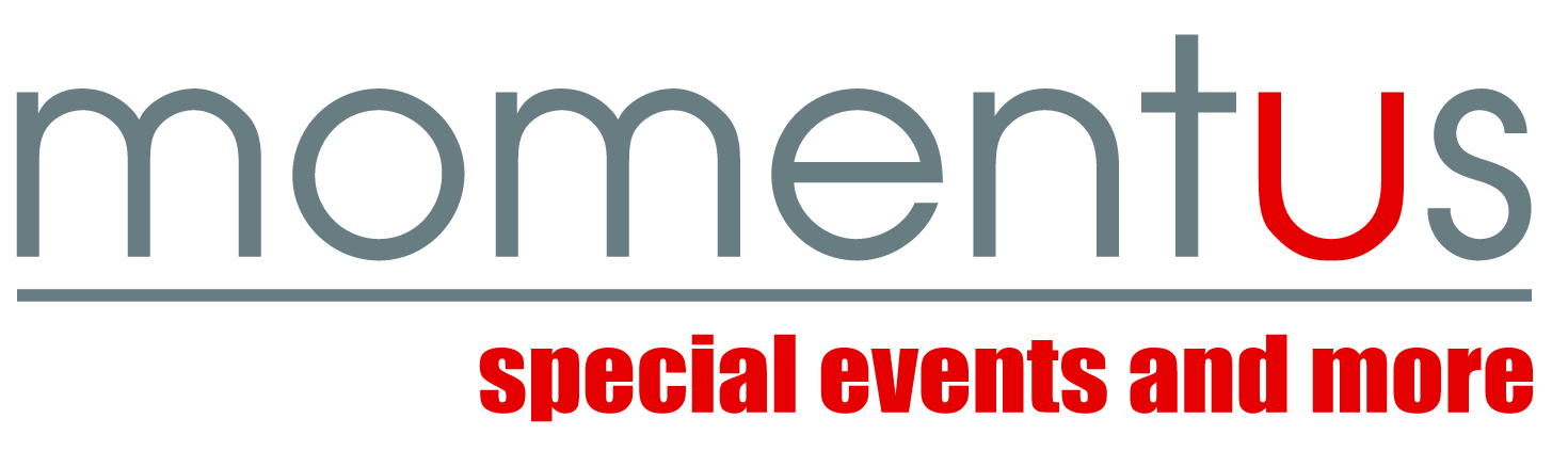 Momentus Special Events & More