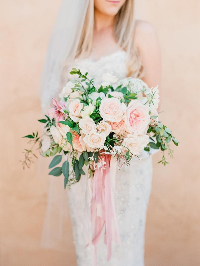 los-altos-history-museum-california-wedding-blush-pink-glam-1