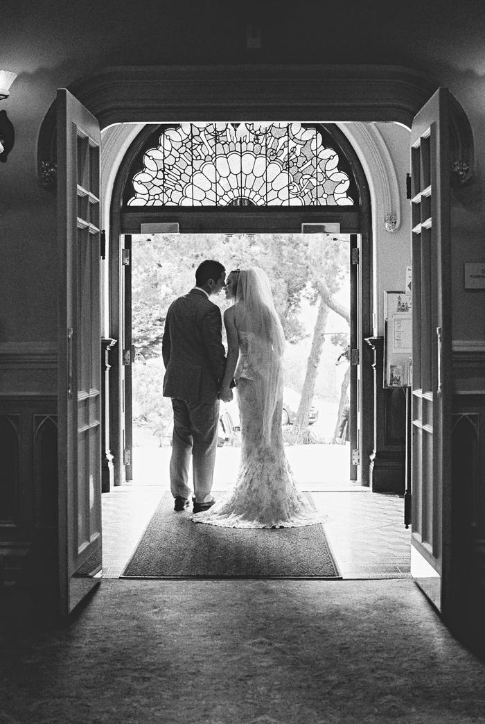 los-altos-history-museum-california-wedding-blush-pink-glam-11