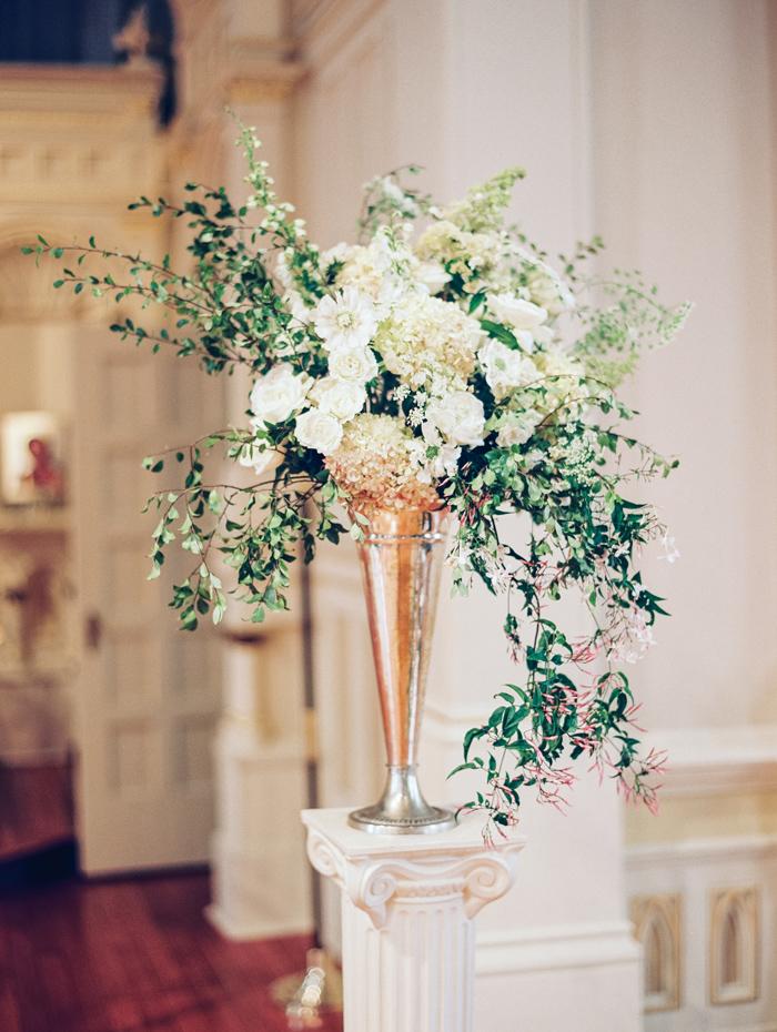 los-altos-history-museum-california-wedding-blush-pink-glam-12