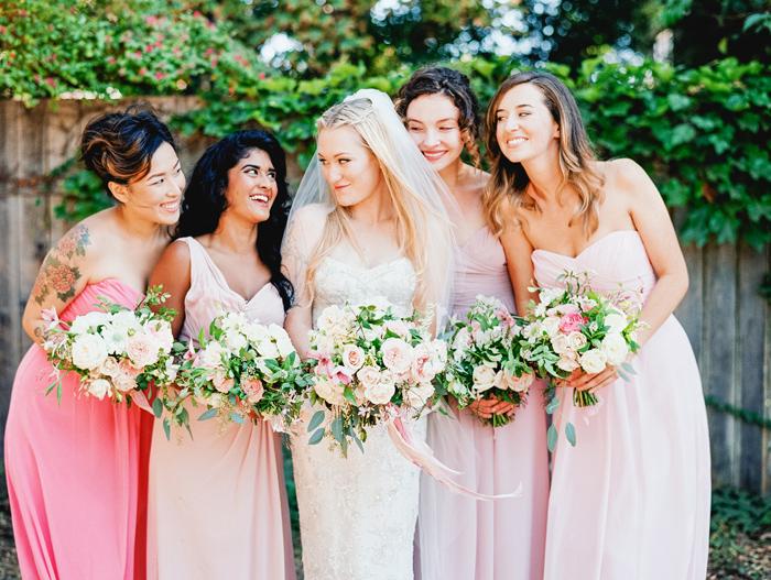 los-altos-history-museum-california-wedding-blush-pink-glam-13