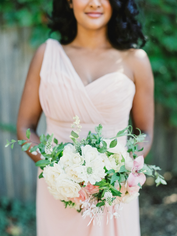 los-altos-history-museum-california-wedding-blush-pink-glam-15
