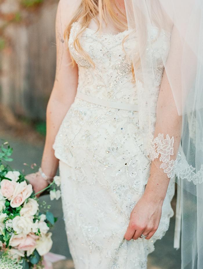 los-altos-history-museum-california-wedding-blush-pink-glam-16