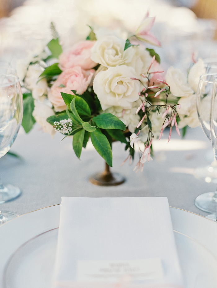 los-altos-history-museum-california-wedding-blush-pink-glam-19