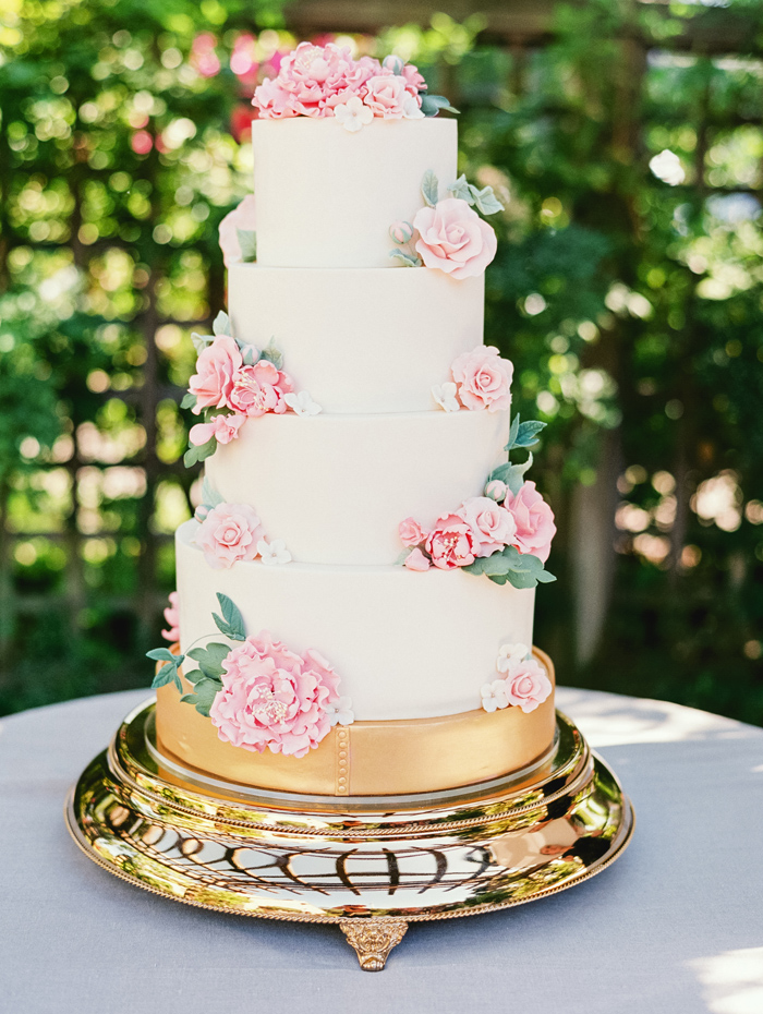 los-altos-history-museum-california-wedding-blush-pink-glam-21