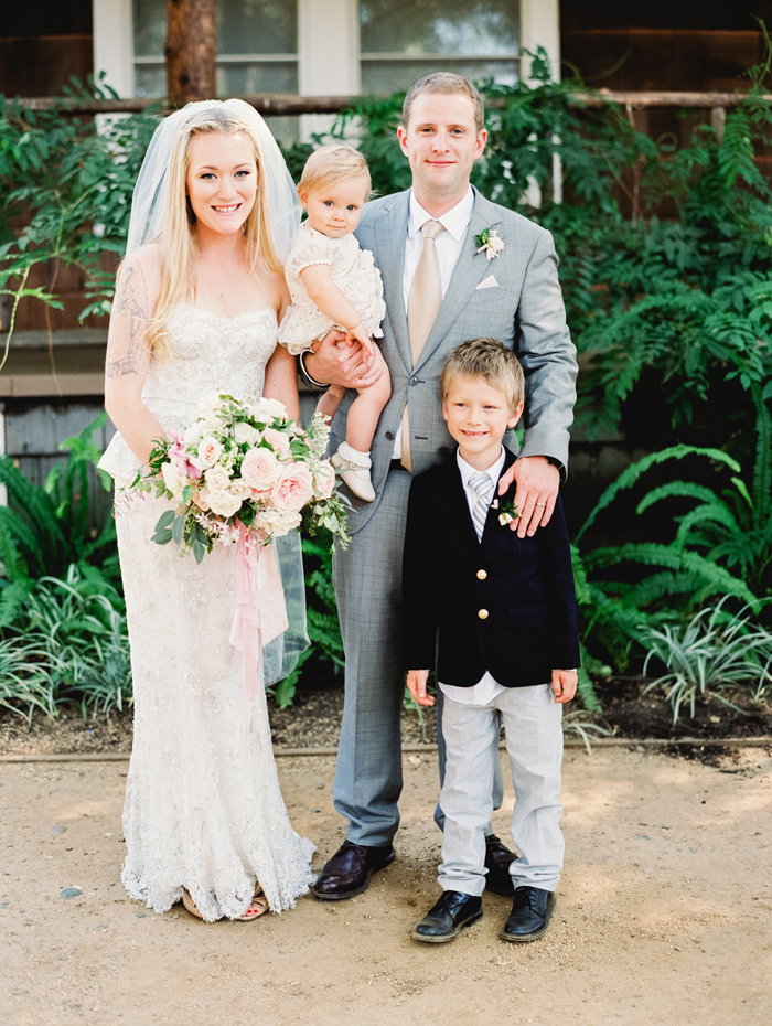 los-altos-history-museum-california-wedding-blush-pink-glam-8