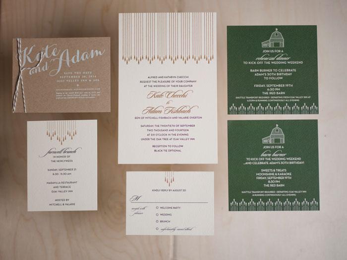 ojai-valley-glam-wedding-gentlemans-decor-inspiration0003