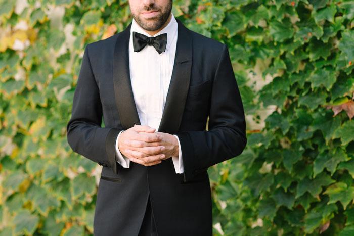 ojai-valley-glam-wedding-gentlemans-decor-inspiration0005