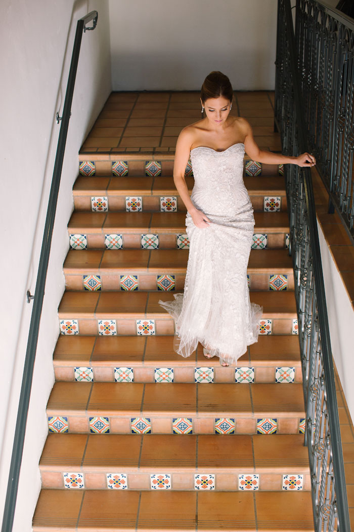 ojai-valley-glam-wedding-gentlemans-decor-inspiration0006