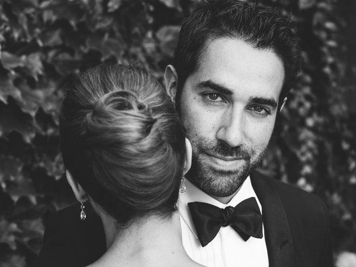 ojai-valley-glam-wedding-gentlemans-decor-inspiration0008