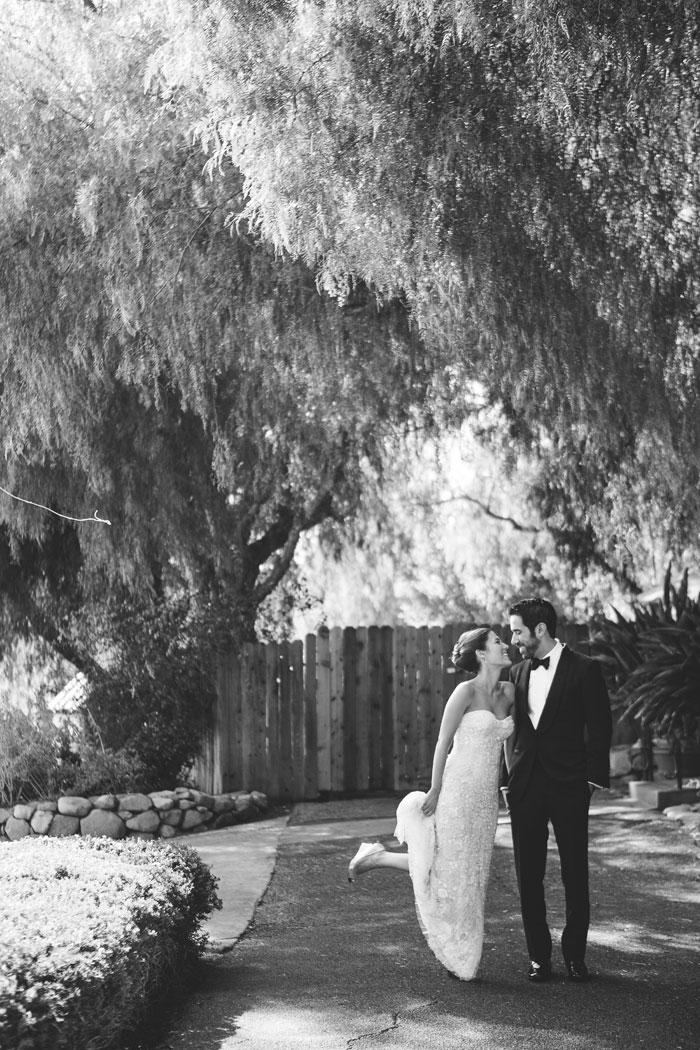 ojai-valley-glam-wedding-gentlemans-decor-inspiration0011