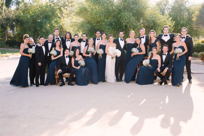 ojai-valley-glam-wedding-gentlemans-decor-inspiration0013