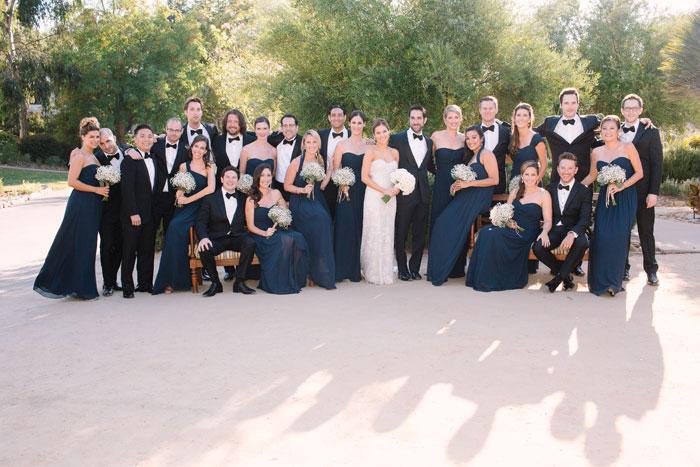 ojai-valley-glam-wedding-gentlemans-decor-inspiration0013