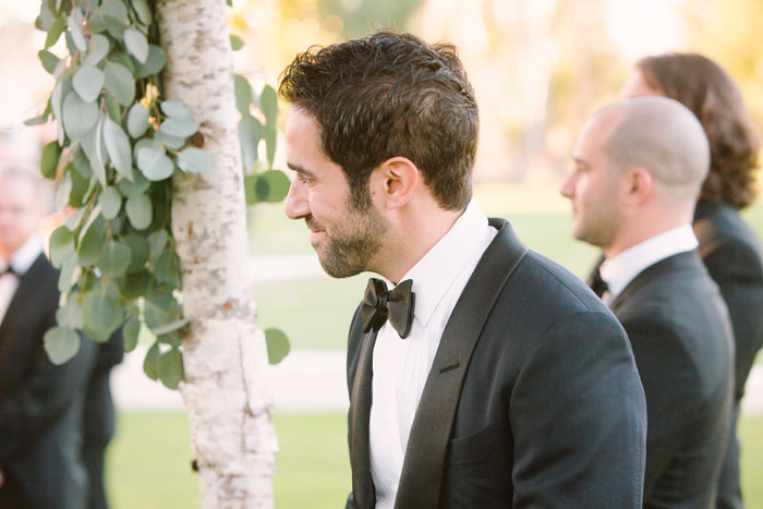 ojai-valley-glam-wedding-gentlemans-decor-inspiration0016