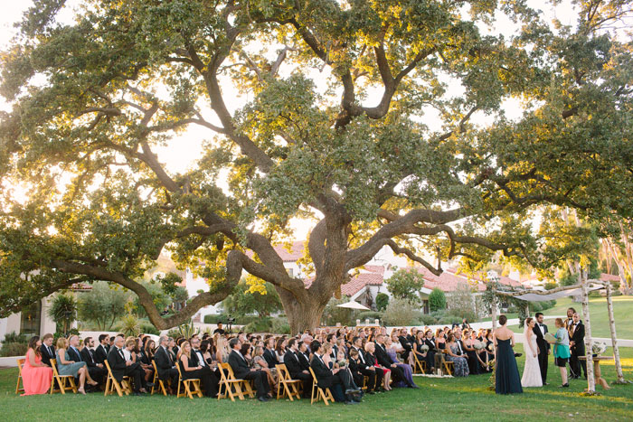 ojai-valley-glam-wedding-gentlemans-decor-inspiration0017