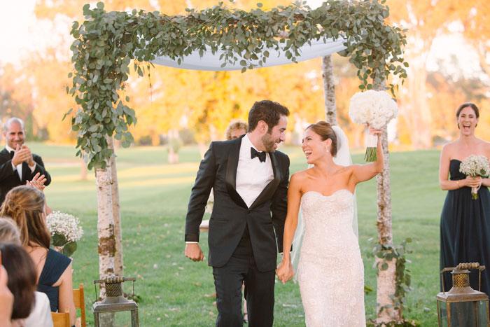 ojai-valley-glam-wedding-gentlemans-decor-inspiration0023