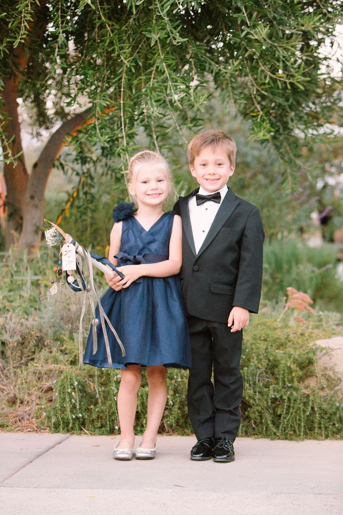 ojai-valley-glam-wedding-gentlemans-decor-inspiration0025