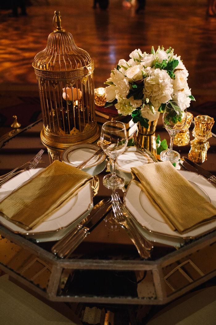 ojai-valley-glam-wedding-gentlemans-decor-inspiration0027