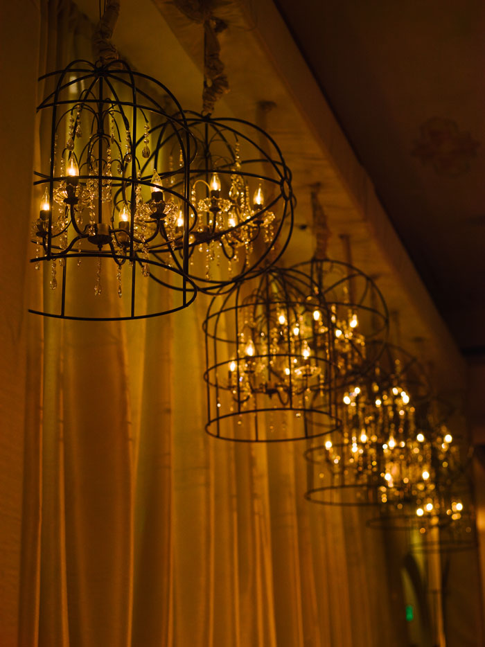 ojai-valley-glam-wedding-gentlemans-decor-inspiration0028