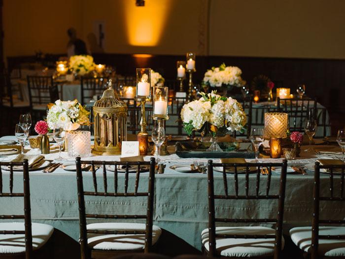 ojai-valley-glam-wedding-gentlemans-decor-inspiration0029