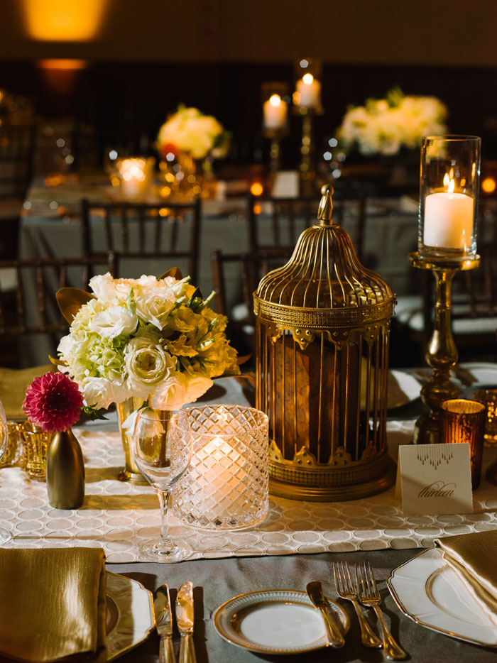 ojai-valley-glam-wedding-gentlemans-decor-inspiration0030